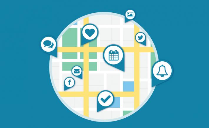 SmartPromo | Apps promocionales para asociaciones